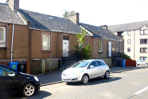 3 bedroom flat to rent - Cleghorn Street, West End, Dundee, DD2 2NQ