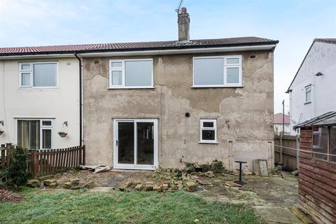 3 bedroom semi-detached house for sale - Coppice Wood Grove, Guiseley, Leeds, LS20 9JU