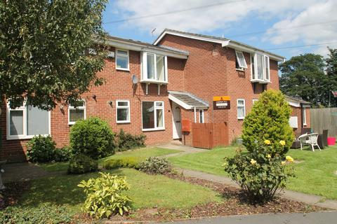 1 bedroom ground floor flat for sale - Farndale Road, Knaresborough HG5