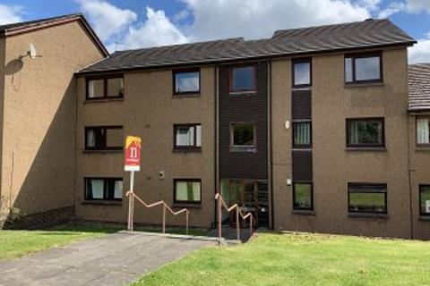 2 bedroom flat to rent - Grandtully Drive, Kelvindale, Glasgow - Available Now!
