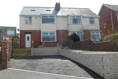 3 bedroom semi-detached house for sale - Ryll Grove, Exmouth