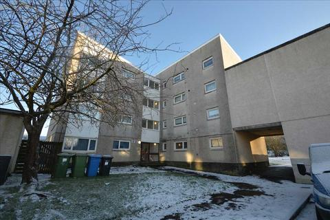 1 bedroom apartment to rent - North Berwick Cres, East Kilbride