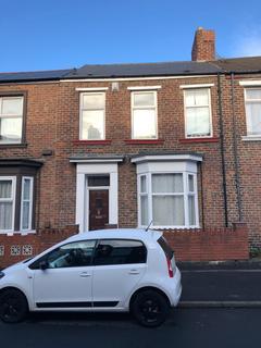 1 bedroom terraced house to rent - The retreat, Sunderland SR2