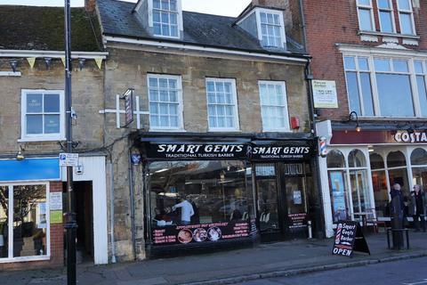Shop for sale - MARKET PLACE, OLNEY