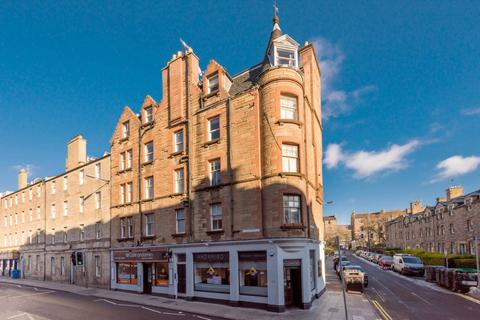 1 bedroom flat for sale - 115 (4F2) Buccleuch Street, Newington, EH8 9NG