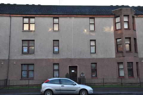 1 bedroom flat to rent - 1/2, 2115 Dumbarton Road, Glasgow, Lanarkshire, G14