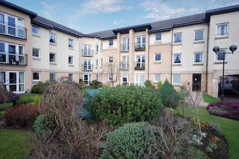 1 bedroom flat for sale - Flat 49, 180 Riverford Road, Newlands, Glasgow, G43 2DE