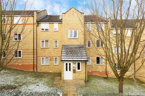 1 bedroom apartment for sale - Parkinson Drive, Chelmsford, CM1