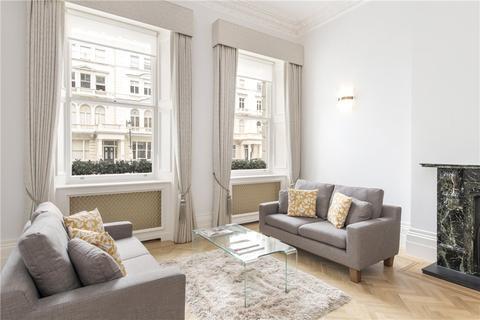 1 bedroom flat for sale - Queen's Gate Terrace, South Kensington, London, SW7