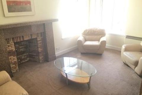 2 bedroom flat to rent - Market Street, Aberdeen, AB11 5PL