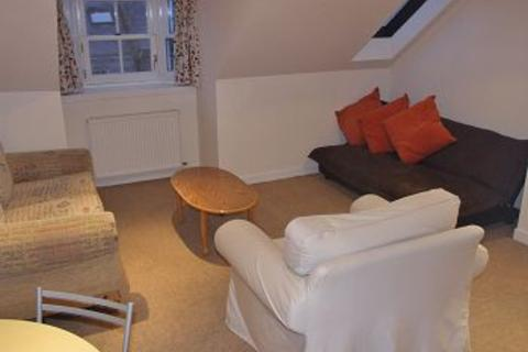 2 bedroom flat to rent - King Street, Aberdeen, AB24 5AB