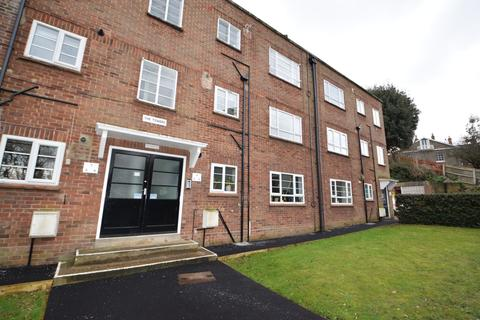 1 bedroom flat to rent - The Towers, Carrow Hill, Norwich NR1