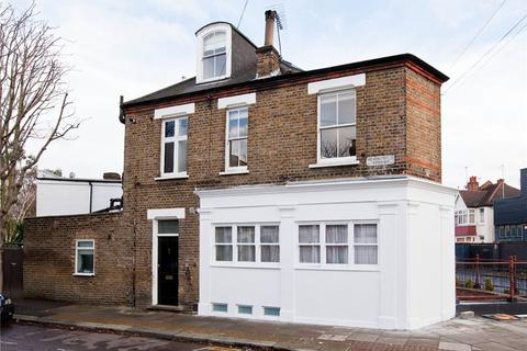 1 bedroom apartment for sale - Barrowgate Road, Chiswick W4