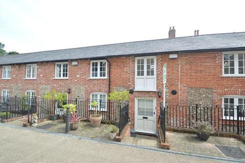 2 bedroom cottage to rent - Adams Maltings, Trinity Street, Halstead CO9