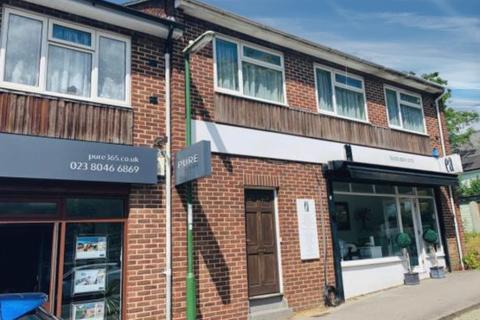 1 bedroom flat for sale - High Street, West End, Southampton, *Ideal Investment Property*