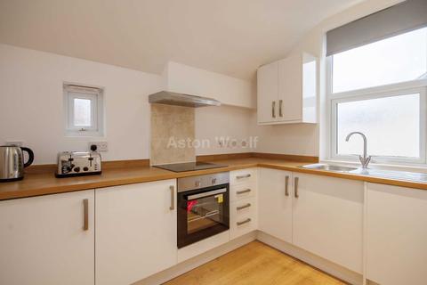 6 bedroom house share to rent - Hucknall Road, Carrington Nottingham NG5 1FB