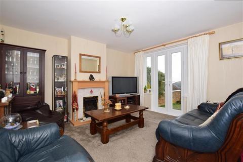 3 bedroom semi-detached house for sale - Napier Road, Dover, Kent