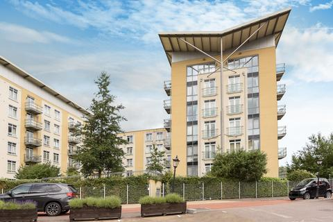 2 bedroom apartment to rent - The Meridian, Kenavon Drive, Reading, RG1