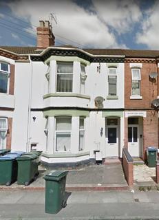 1 bedroom flat to rent - Meriden Street, Flat 4, City Centre, Coventry