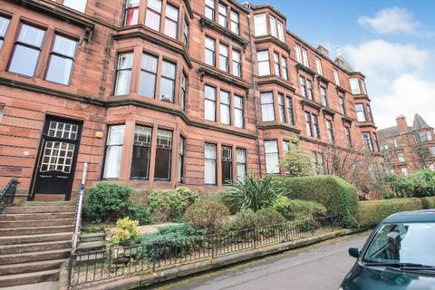 3 bedroom flat to rent - Falkland Street, Hyndland, Glasgow, G12 9PY
