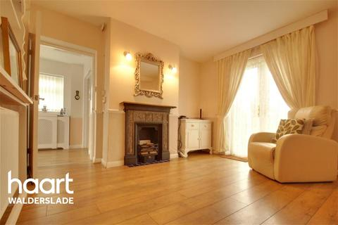 3 bedroom detached house to rent - Maple Street ME12