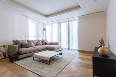 3 bedroom apartment for sale - John Islip Street, Westminster