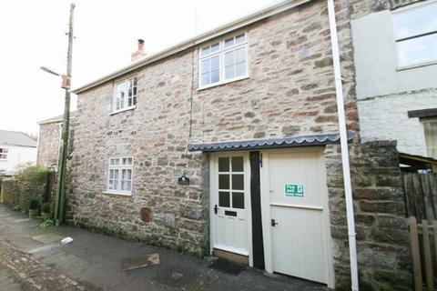 2 bedroom cottage for sale - Bampton