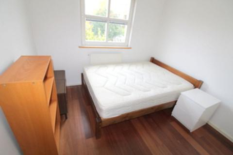1 bedroom house share to rent - Rope street , Canada Water, SE16