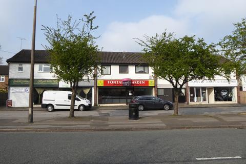 Retail property (high street) to rent - 58 Attenborough La, Chilwell, NG9 5JW
