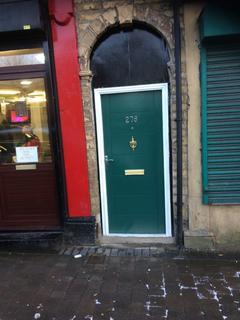 1 bedroom flat to rent - Leeds Road, Bradford BD3