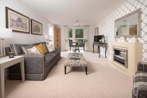 1 bedroom apartment for sale - Bakers Way, Pinhoe, EX4