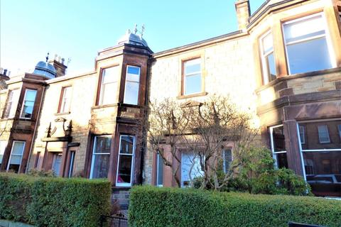 5 bedroom terraced house to rent - Braid Crescent, Morningside, Edinburgh, EH10 6AX