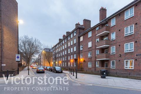 2 bedroom apartment for sale - Greatorex street, Spitalfields, London, E1