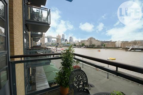 2 bedroom apartment to rent - Spice Quay Heights, 32 Shad Thames, Shad Thames, London, SE1