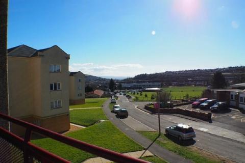 2 bedroom flat to rent - Maesglas Road, Gendros, Swansea,SA5 8AR