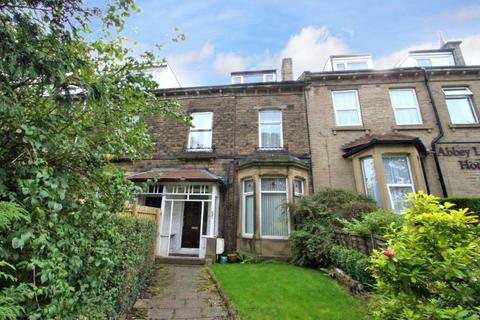 1 bedroom house share to rent - 2ND FLOOR FRONT, 56A KIRKGATE, SHIPLEY BD18 3EL