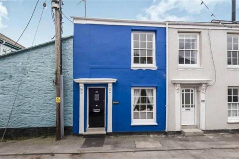 2 bedroom cottage for sale - Flushing, FALMOUTH, Cornwall