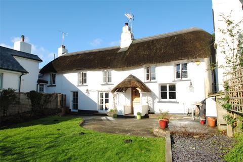 4 bedroom house for sale - Georgeham, Braunton
