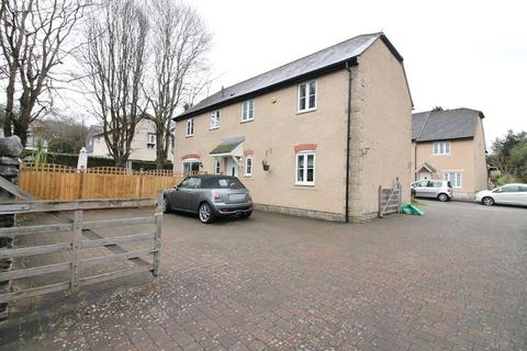 4 bedroom detached house for sale - Owen Drive, Plympton