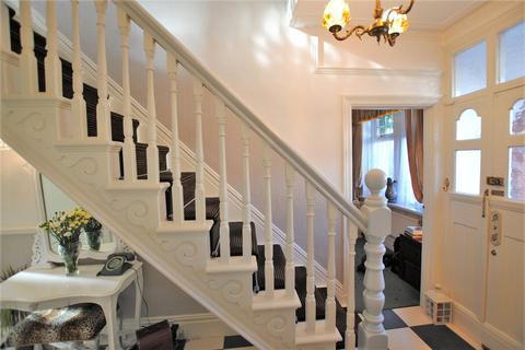 4 bedroom semi-detached house for sale - Corbett Crescent, Caerphilly, CF83