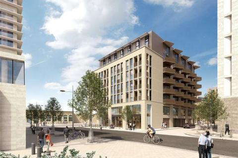 2 bedroom apartment for sale - Station Square, Cambridge