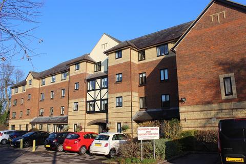 1 bedroom apartment for sale - Liddiard Court, Belfry Drive, Wollaston