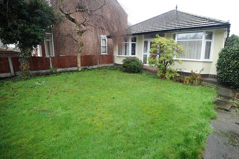 3 bedroom bungalow for sale - 143 Fir Street, Cadishead M44 5AQ