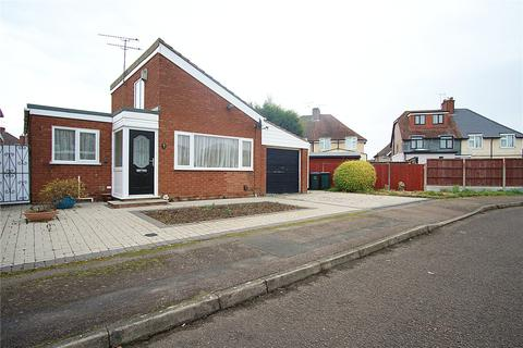 2 bedroom detached bungalow for sale - Beaufort Drive, Coventry, CV3