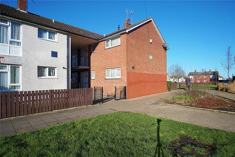 1 bedroom apartment for sale - Marlcroft, Willenhall, Coventry, CV3