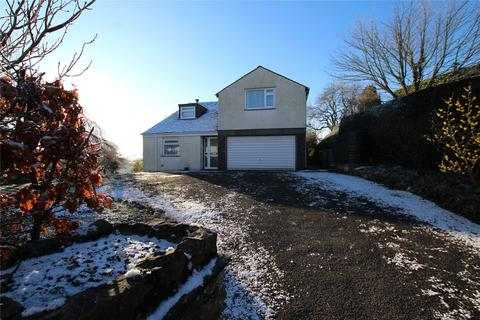 4 bedroom detached house for sale - Chippings, Underbarrow, Kendal, Cumbria