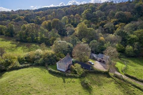 Farm for sale - Wrangcombe Lane, Wellington, Somerset, TA21