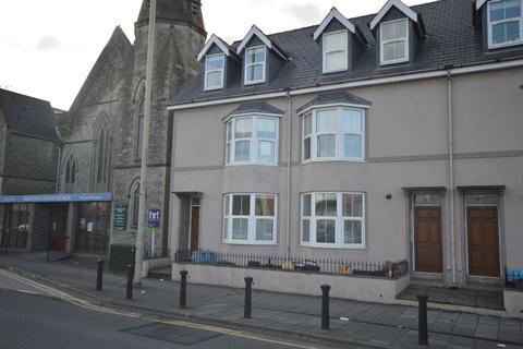 1 bedroom apartment to rent - 3C Tondu Road, Bridgend, CF31 4JA
