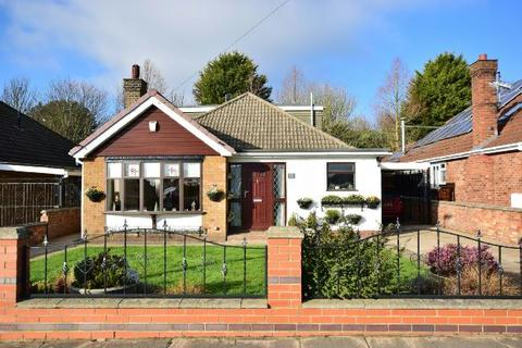 4 bedroom detached house for sale - Aldrich Road, Cleethorpes