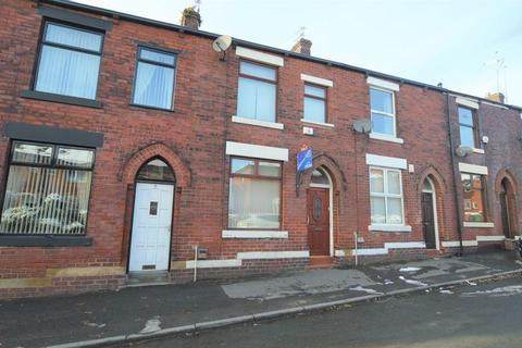 2 bedroom terraced house for sale - Amy Street, Rochdale
